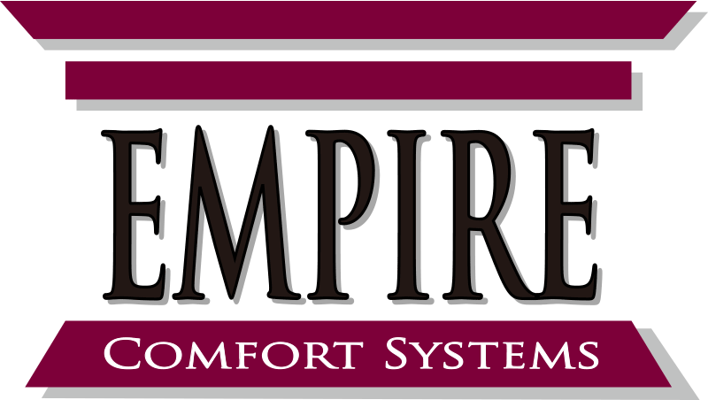 Empire Comfort Systems (logo)